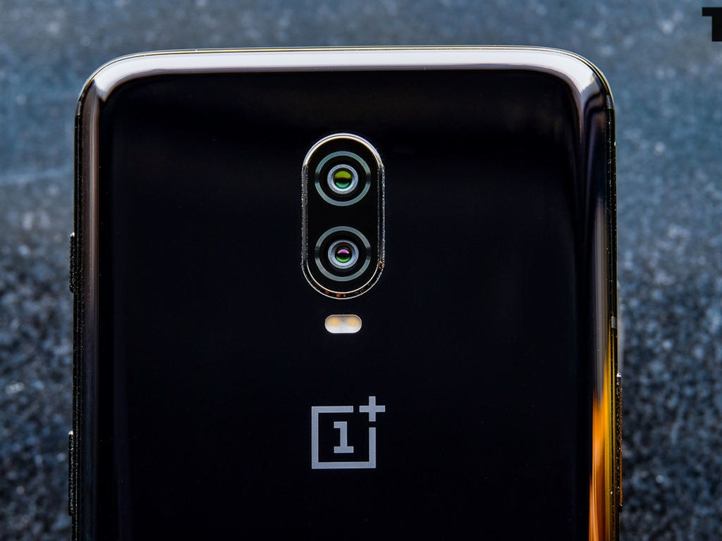 OnePlus 6 and OnePlus 6Ts OxygenOS opens Beta 2, rolls out multiple bug fixes