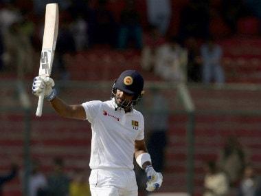 Pakistan vs Sri Lanka, Highlights, 2nd Test Day 3 at Karachi: Abid Ali-Shan Masood partnership puts hosts in command