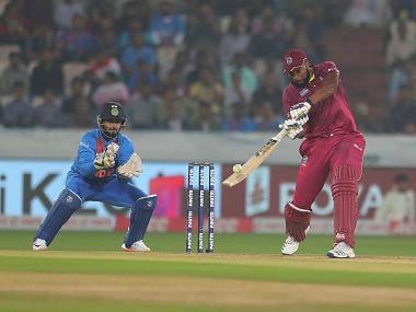 India vs West Indies: Kieron Pollard criticises bowlers for lack of discipline, lauds batsmen for good performance in 1st T20I