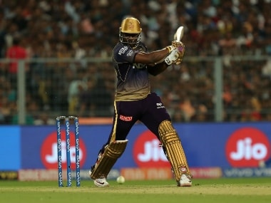 IPL 2020 Auction: Kolkata Knight Riders must prioritise sense over flair to find top-order balance, build strong bowling core