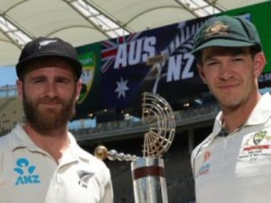Australia vs New Zealand, Highlights, 2nd Test Day 3 at MCG, Full Cricket Score: Hosts take 456-run lead at stumps