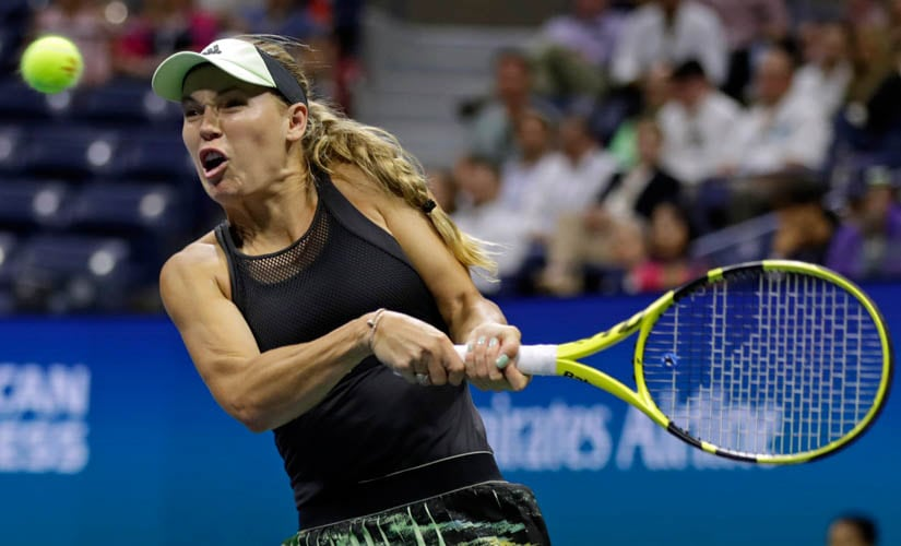 Caroline Wozniacki to retire following Australian Open