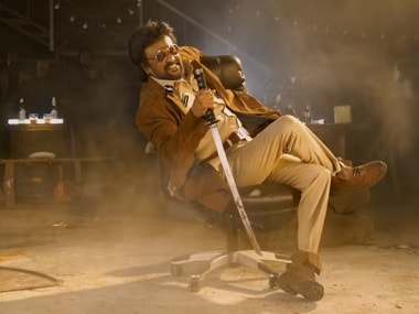 Darbar sails past Rs 150 cr in worldwide theatrical sales; overseas revenue touches Rs 50 cr mark