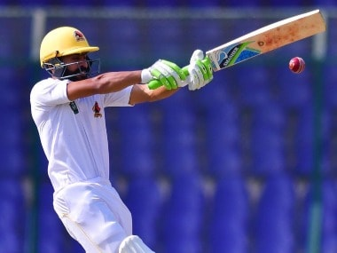 Pakistan vs Sri Lanka: Hosts recall batsman Fawad Alam after 10 years for historic Test series