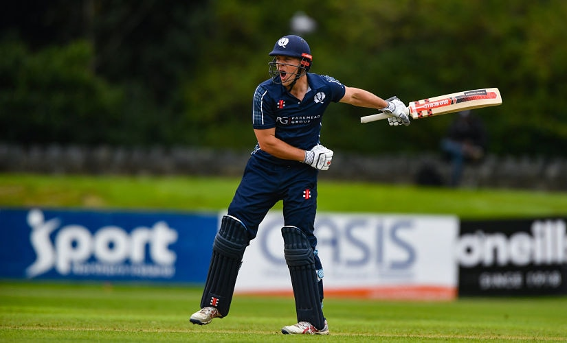 IPL 2020 Auction: From Alex Carey to George Munsey, underrated international stars who could find buyers