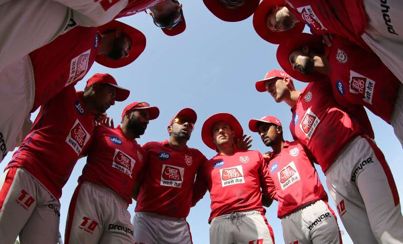 IPL 2020 Auction: Kings XI Punjab should fill in captaincy void in post-Ashwin era; prioritise on acquiring more all-rounders, fast bowlers