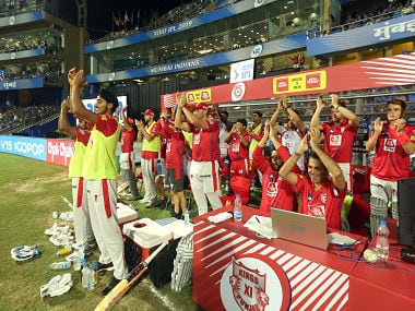 IPL: Kings XI Punjab set to acquire Caribbean Premier League franchise St Lucia Zouks, to become second team to do so