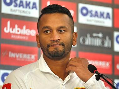 Pakistan vs Sri Lanka: Dimuth Karunaratne says new coach Mickey Arthurs presence in visitors squad a big advantage