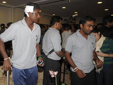 Pakistan vs Sri Lanka: Bullets, blood and mental scars, ex-Sri Lankan cricketers recall chilling 2009 terror attack