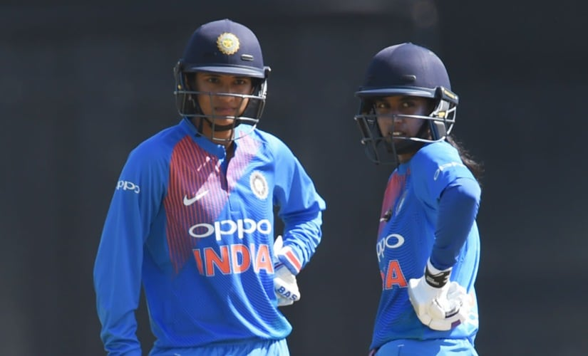Womens cricket in 2019: From embarrassingly low scores in T20Is to Ellyse Perrys and Australias utter dominance, review of the year