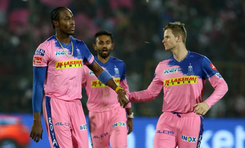 IPL 2020 Auction: Steve Smiths Rajasthan Royals need big-hitting Indians at top, domestic pacers