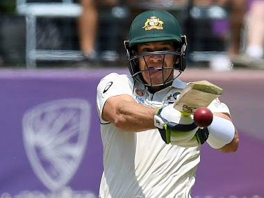 Australia vs New Zealand: Tim Paine expresses frustration over Decision Review System after controversial dismissal in second Test