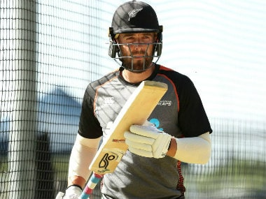 Australia vs New Zealand: Tom Blundell hopes to show more patience at centre after being promoted to Black Caps opener for MCG Test