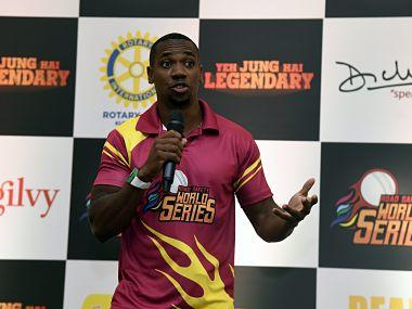 Tokyo Olympics 2020: Yohan Blake says athletics has changed a lot since Usain Bolt's retirement