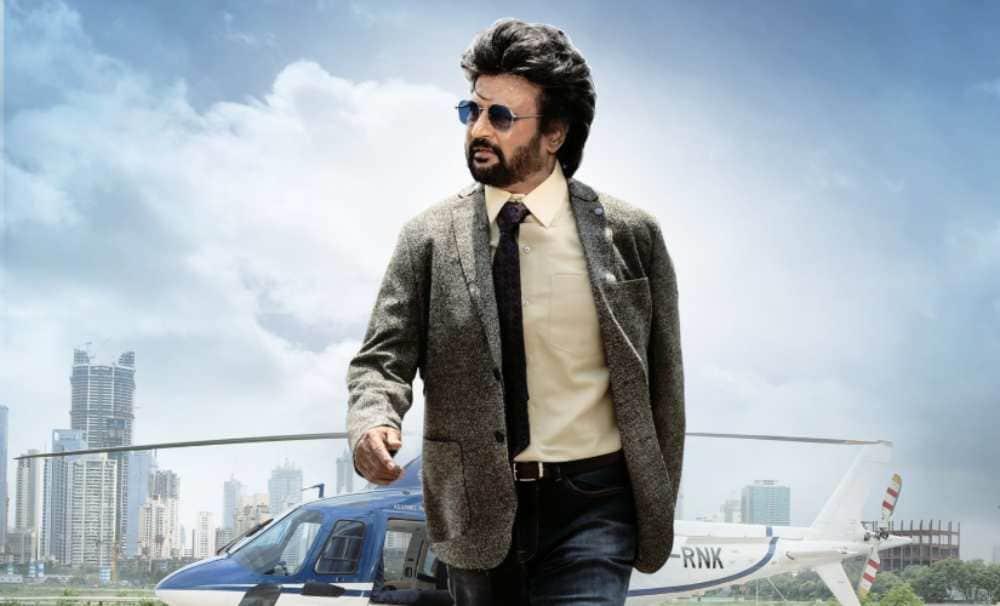 Darbar becomes Rajinikanth's fifth film to hit Rs 200 cr; Ala Vaikunthapurramloo, Sarileru Neekevvaru make Rs 100 cr each- Entertainment News, Firstpost