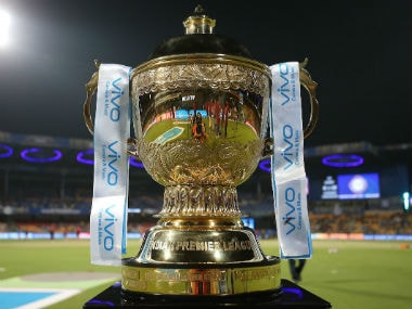 IPL 2020: One-Off All-Stars match to be held after the T20 League, venue not yet finalised