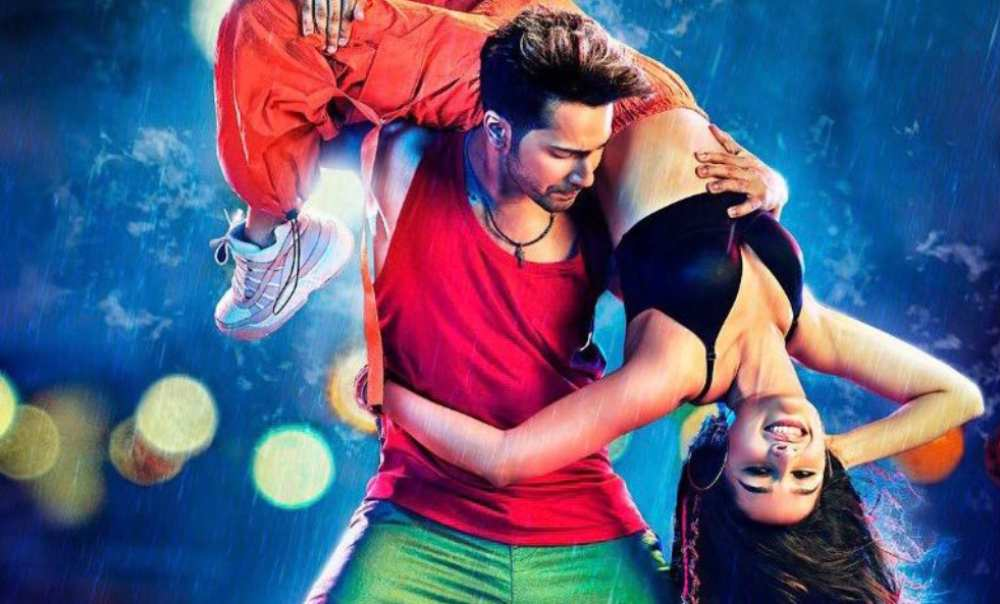 Varun Dhawan's Street Dancer 3D trailer to be attached with Dabangg 3; clip's digital release on 18 December- Entertainment News, Firstpost