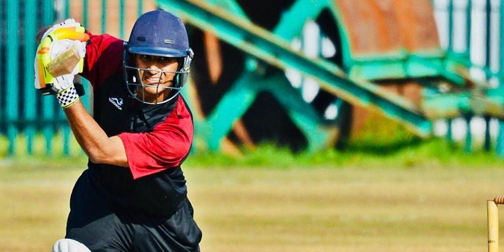 Rohan Kadam, Virat Singh and other Syed Mushtaq Ali Trophy stars who may make it big in IPL 2020 auction- Firstcricket News, Firstpost