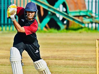 Rohan Kadam, Virat Singh and other Syed Mushtaq Ali Trophy stars who may make it big in IPL 2020 auction