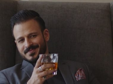 Vivek Oberoi on reprising role in Inside Edge 2: He's come back like a wounded lion to reclaim his territory