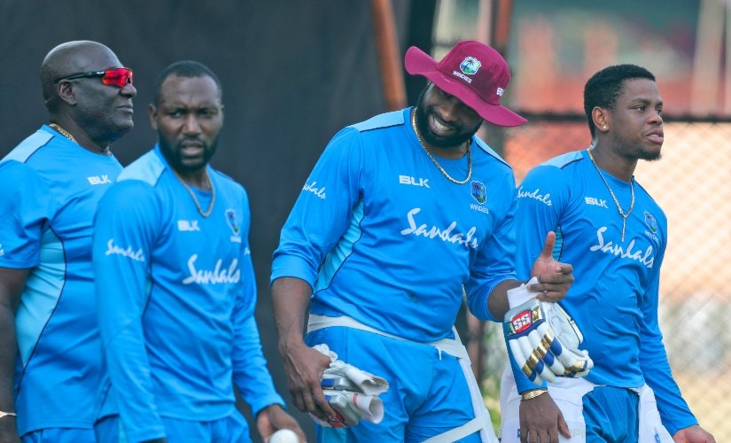 India vs West Indies: Kieron Pollards colts look to work with Caribbean Premier League experience in battle against Virat Kohli and Co