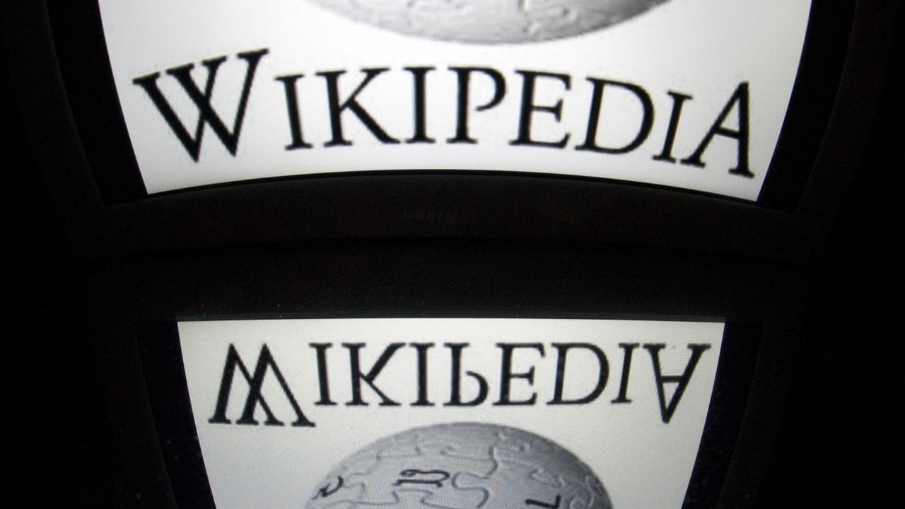 Turkey's constitutional court to lift two year ban on Wikipedia