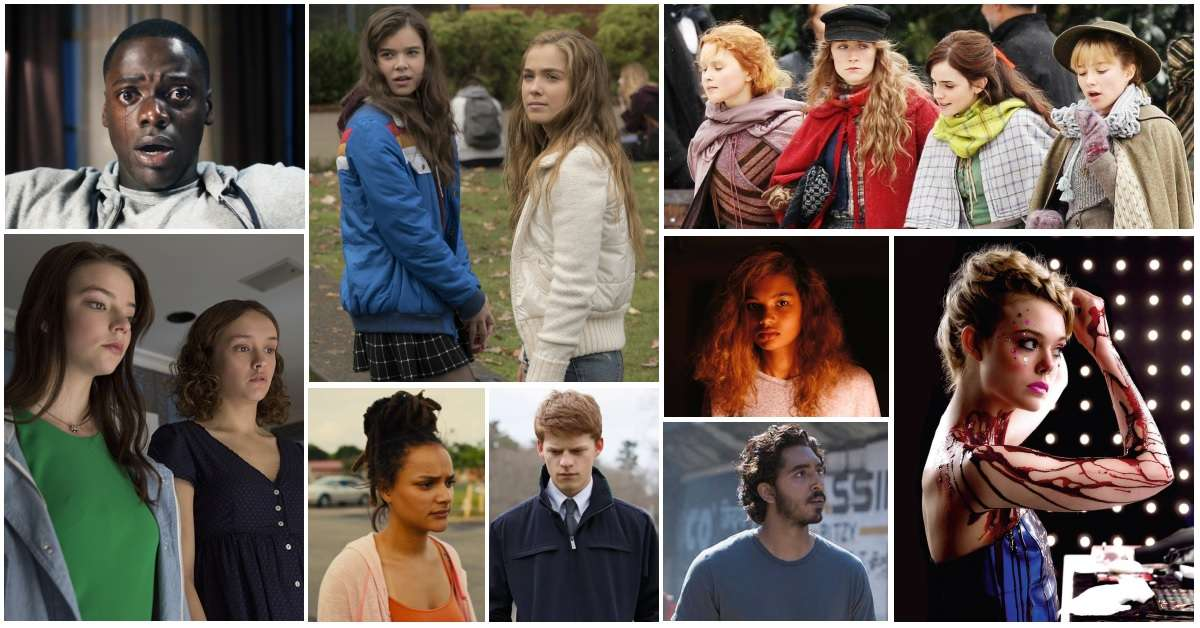 35 actors under 35 to watch out for in 2020s, from Florence Pugh, Kelvin Harrison Jr to Riley Keough, Noah Jupe- Entertainment News, Firstpost