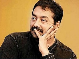 Coronavirus Outbreak: Anurag Kashyap, Varun Grover to auction film awards trophies to raise money for COVID-19 testing kits