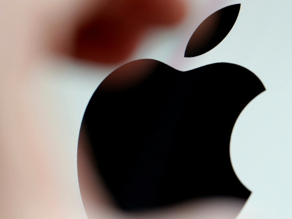 Apple, other tech firms should cooperate with US law enforcement agencies: US Mnuchin