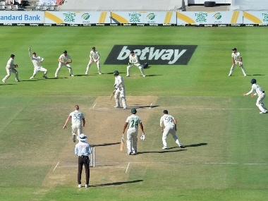 South Africa vs England: Newlands witnesses, highlights the possibilities and impossibilities of Test cricket on Day 5