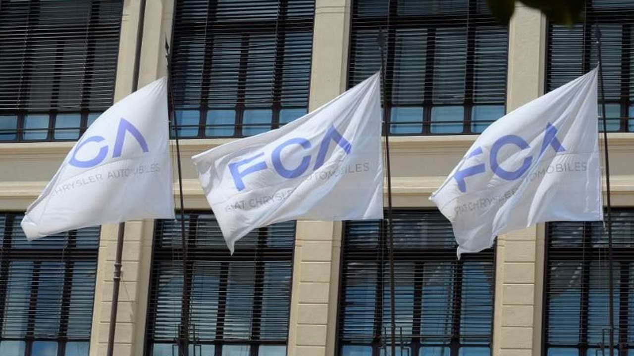 Fiat Chrysler and Foxconn to team up to manufacture electric vehicles: Hon Hai