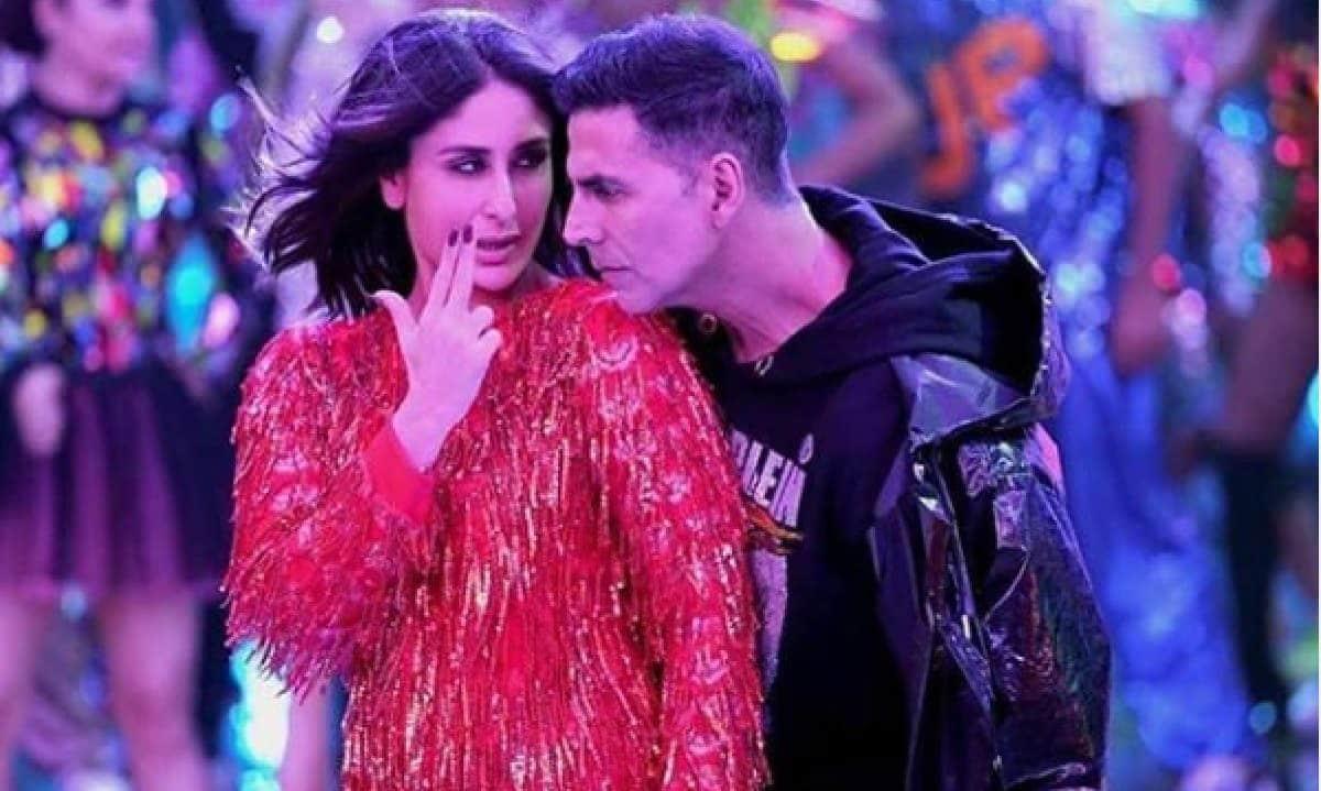 Good Newwz box office collection: Akshay Kumar, Kareena Kapoor Khan's film earns Rs 190.09 cr by Week 3- Entertainment News, Firstpost