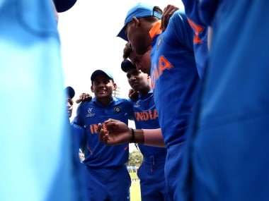 LIVE Score, India vs New Zealand, U19 World Cup 2020: Yashasvi Jaiswal, Divyaansh Saxena open the batting