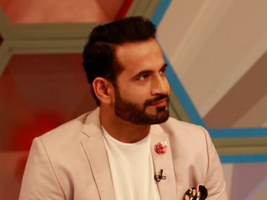 Coronavirus Outbreak: ICC should ensure development of bowler-friendly pitches to counter saliva ban, says Irfan Pathan