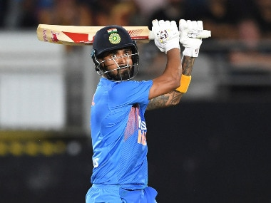 India vs New Zealand: KL Rahul says hes loving dual role in team, feels keeping wickets has helped his batting