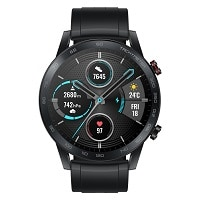 HONOR MagicWatch 2 Is The Smartwatch To Own. It is the best. Here's Why- Technology News, Firstpost