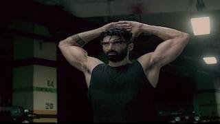 Malang Trailer Sees Aditya Roy Kapur Anil Kapoor Disha Patani Kunal Kemmu In The Middle Of A Whodunit Entertainment News Firstpost