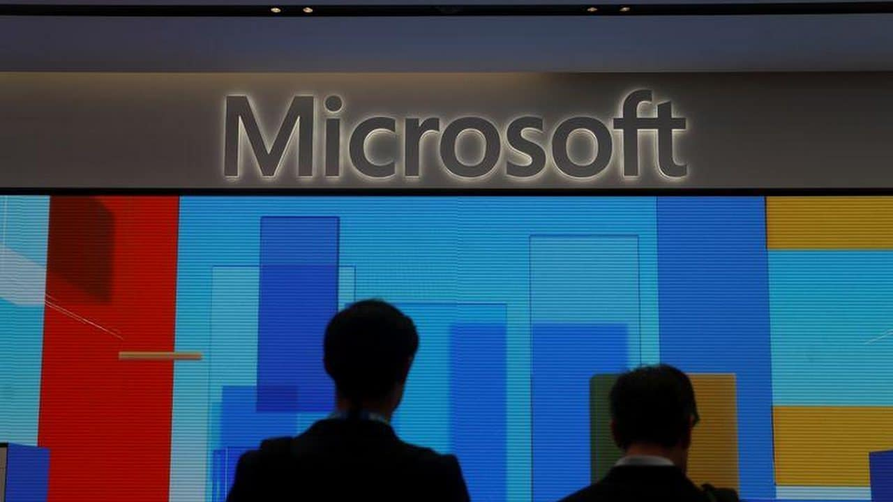 Microsoft fixes 113 vulnerabilities across 11 products including zero-day bugs