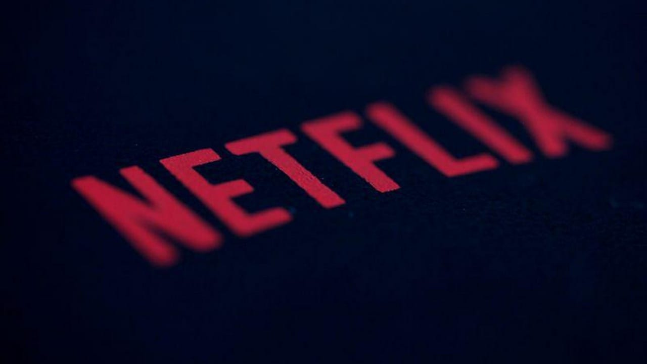Coronavirus Outbreak: Netflix sees viewership spike during entertainment industry shutdown, says Ted Sarandos