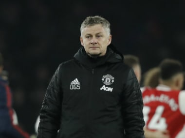 Premier League: Unfair to target players in wage cut dilemma, says Manchester United manager Ole Gunnar Solskjaer