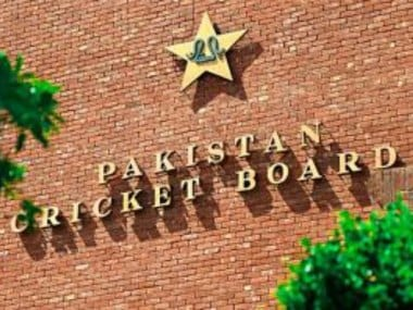 Pakistan vs Bangladesh: PCB proposes Bangladesh to play Day-night Test at Karachi in April this year