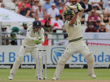 South Africa vs England, Highlights, 2nd Test Day 5 at Cape Town, Full Cricket Score: Proteas' spirited resistance in vain as visitors level series with thrilling win