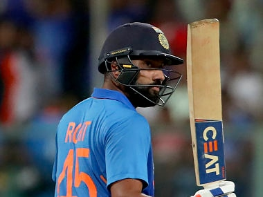 Former Australian cricketer Tom Moody picks Rohit Sharma, David Warner as best opening pair in T20 cricket
