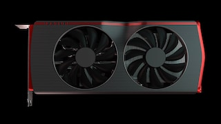 Amd Radeon Rx 5600 Xt Price Latest News On Amd Radeon Rx 5600 Xt Price Breaking Stories And Opinion Articles Firstpost