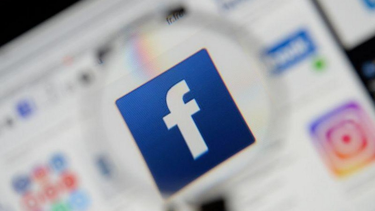 Facebook profile details of over 267 million users stolen and sold on the dark web: Report