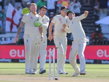South Africa vs England: Joe Root, Faf du Plessis endorse five-day Tests after playing out thriller in Newlands