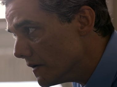 Sergio movie review: Well-intentioned ode to UN diplomat, played by Wagner Moura, falls short due to tiresome screenplay