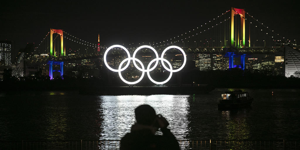 Tokyo Olympics 2020: With Japan Inc largely averse to work-from-home, commuters bound for crowd crush during Games - Firstpost