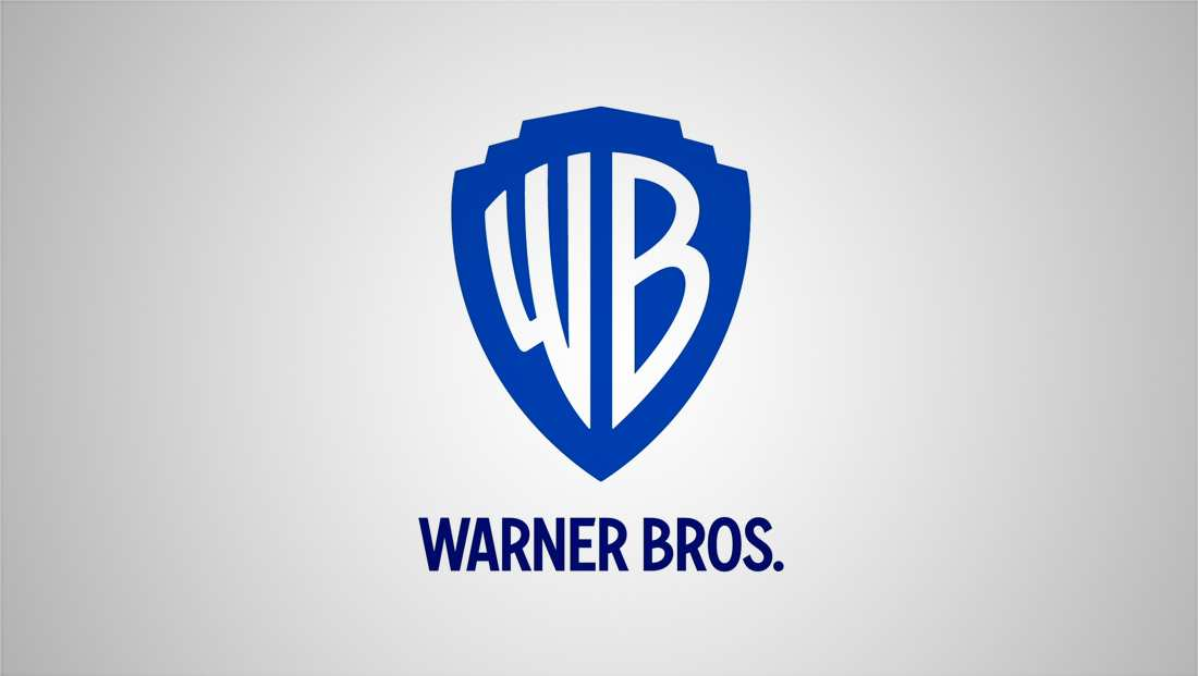 Warner Bros reportedly signs deal with AI company Cinelytic to guide executives in decision-making about films