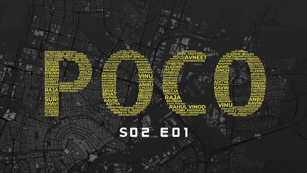 Poco reportedly launching three phones this year; teases cryptic video